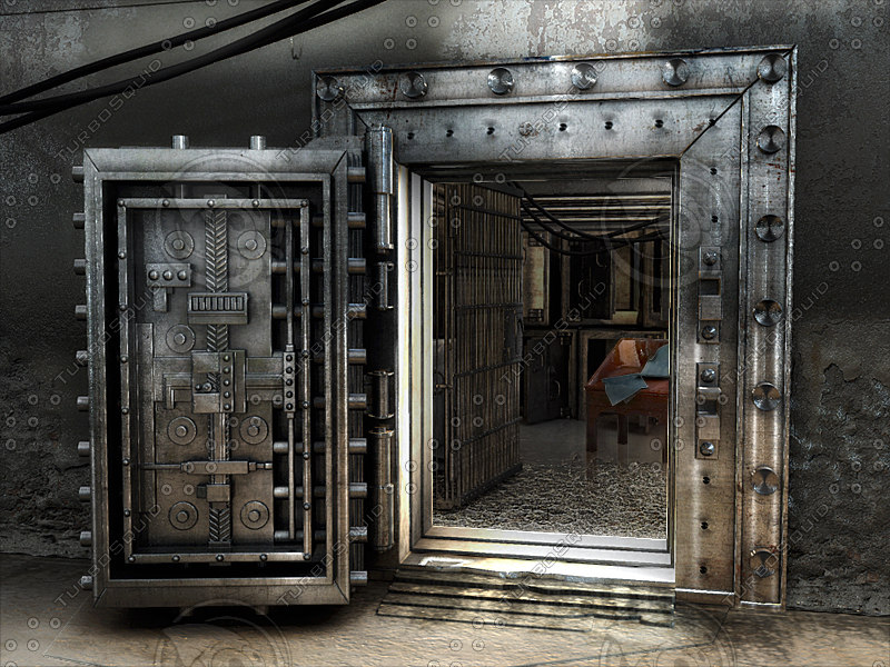 vault_door_001.jpg