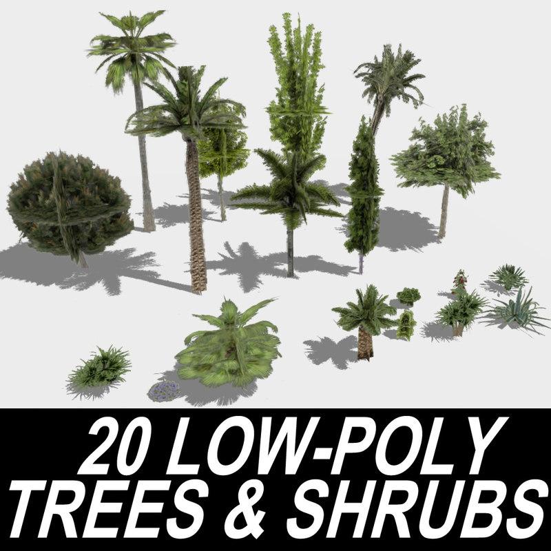 0Lowpoly-All.jpg