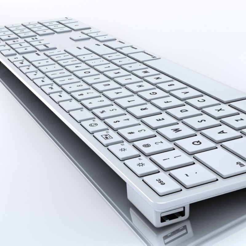 AppleKeyboard.11.jpg