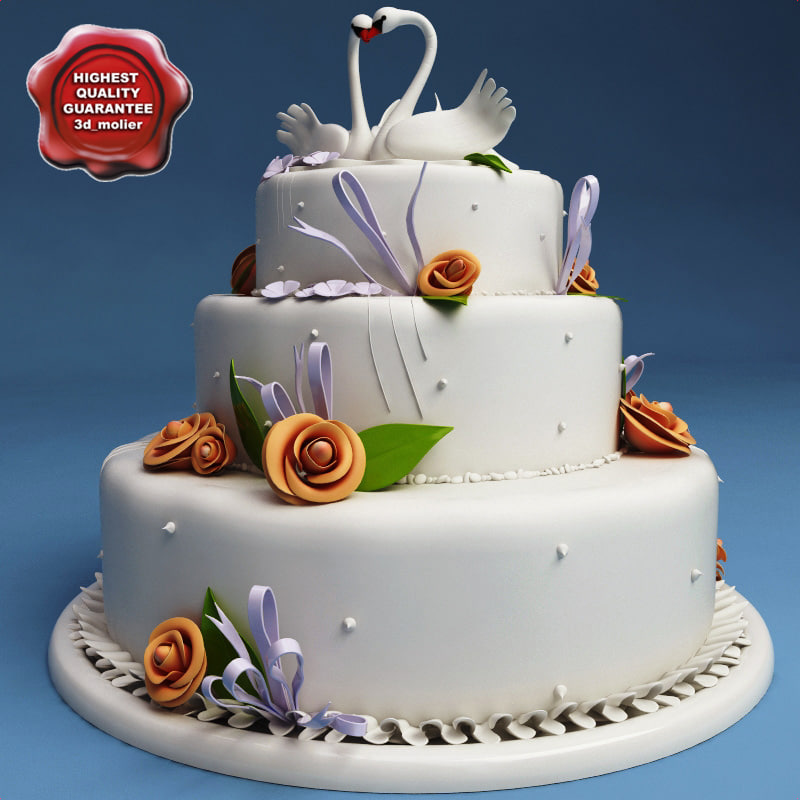 Cake_0.jpg