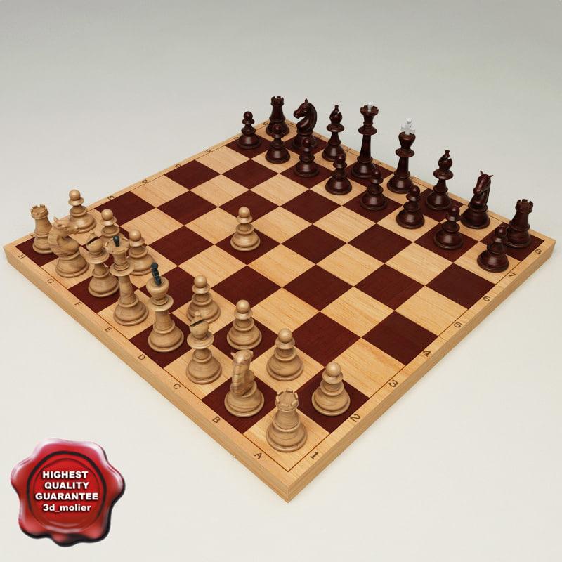 Chess_0.jpg