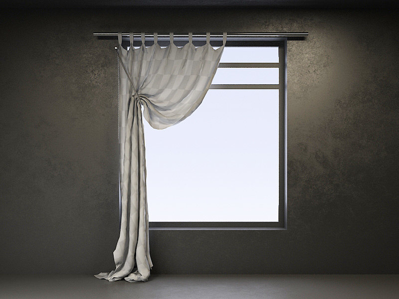 Curtain_08.jpg