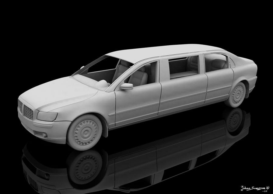 model_limo.jpg