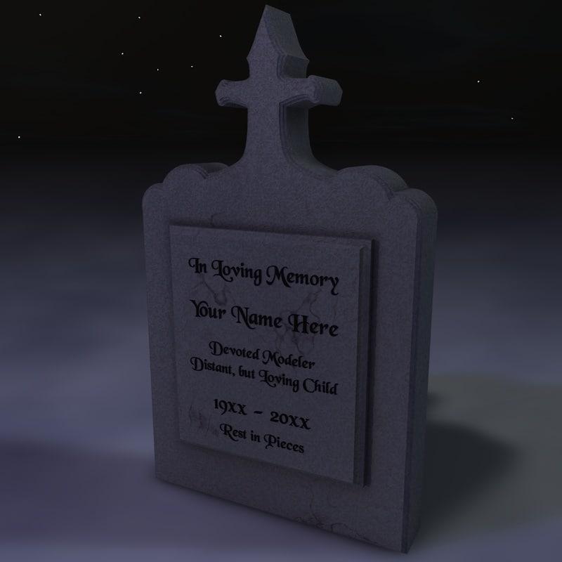tomb_persp1.jpg