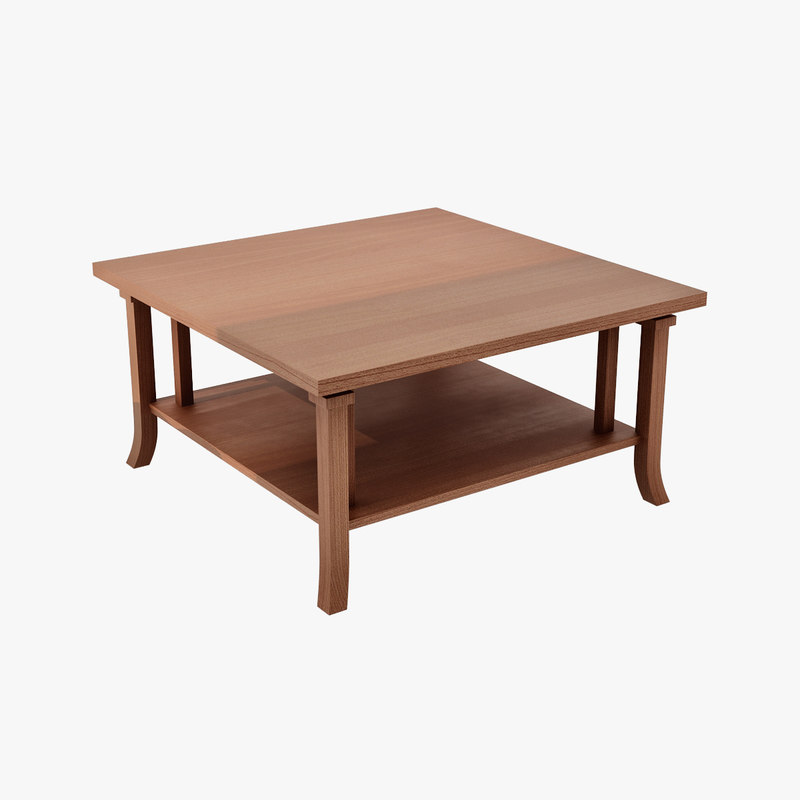 Coonley Coffee Table 01.jpg