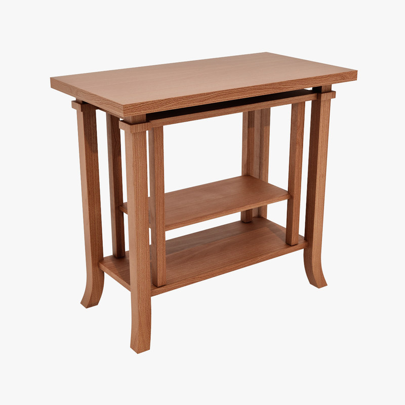 Coonley Nesting End Table 01.jpg