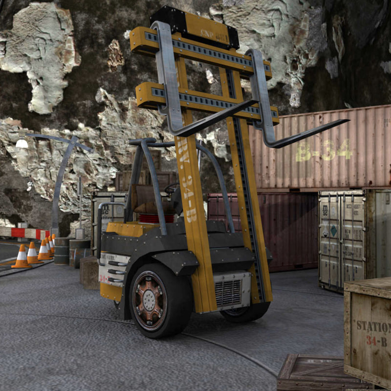 Forklift_Sample_1.jpg