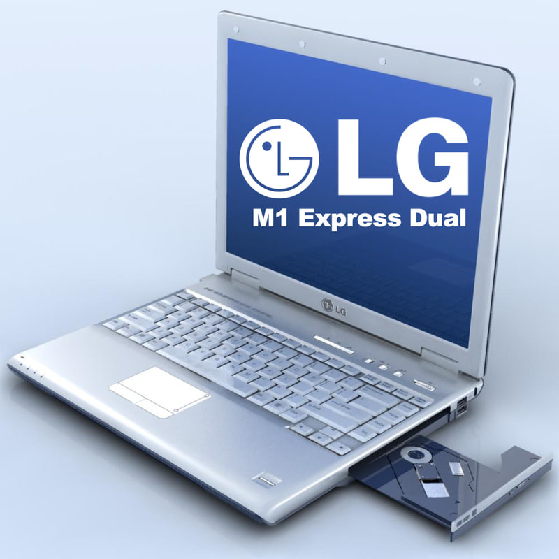 NNotebook.LG.M1.00.jpg