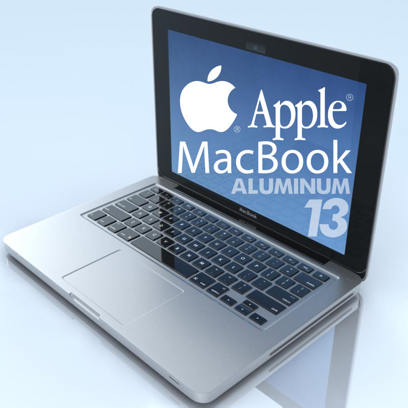 Notebook.Apple.MacBook.Aluminum.00a.jpg