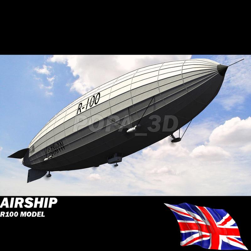 airship-a.jpg