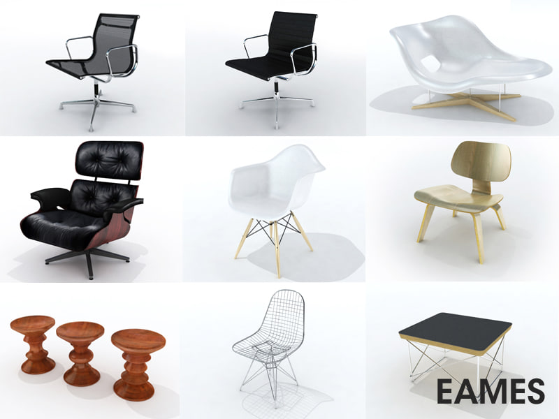 eames_collection.jpg