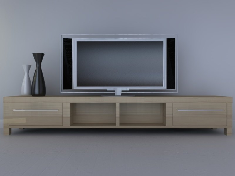 3d plasma tv table model. Black Bedroom Furniture Sets. Home Design Ideas