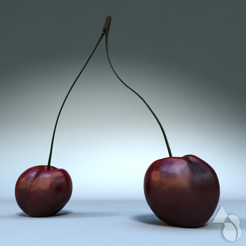 CherryRender_04.jpg