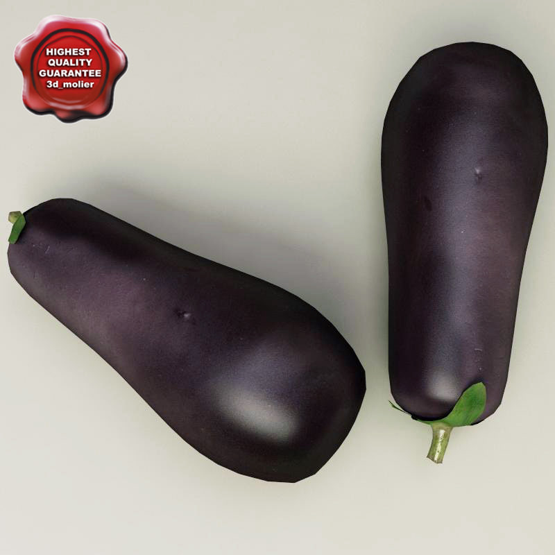 Eggplant_0.jpg