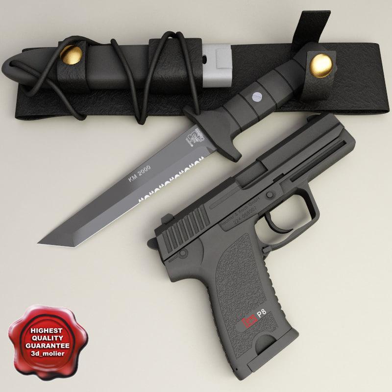 KM2000_knife_&_P8_pistol_00.jpg