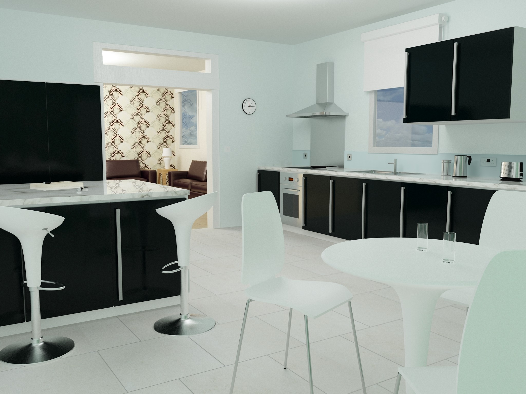 Kitchen Render 2.jpg