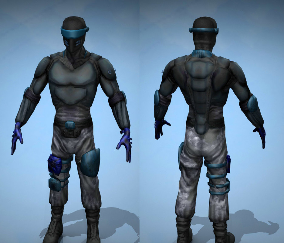 Low_poly_game-ready_character-colormap.jpg