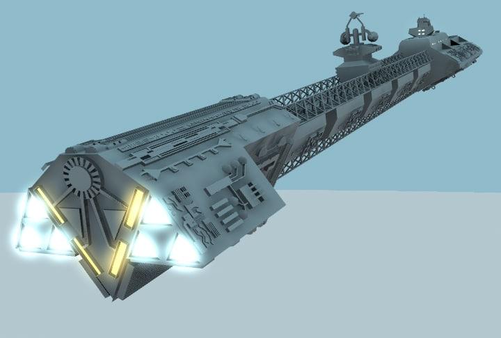 Mineralfreighter7Fnolyrsrad2.jpg