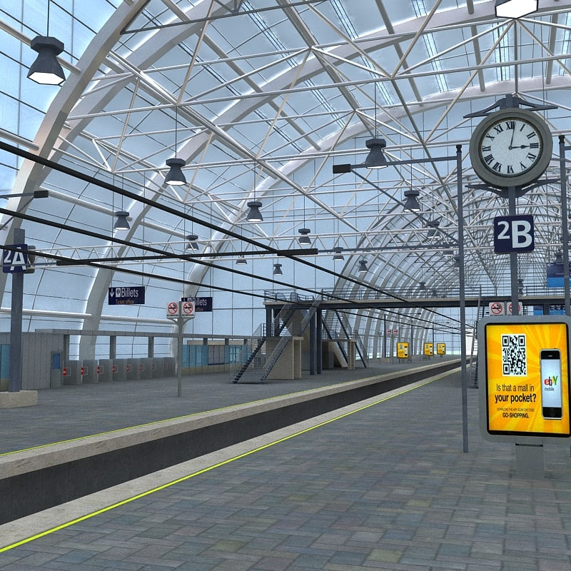 Train_station_render_01.jpg