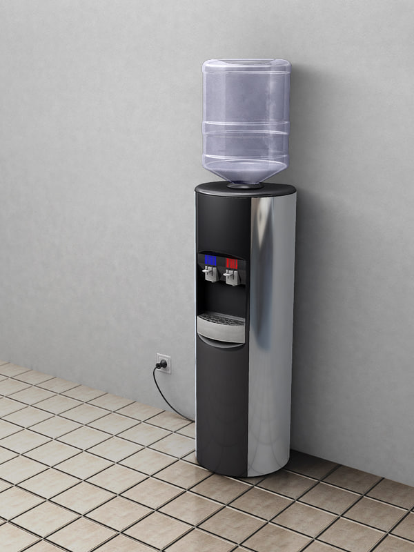 water_dispenser_color.jpg