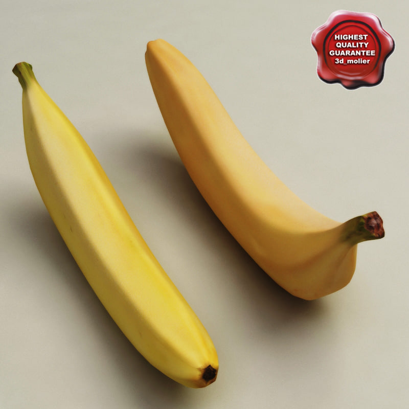 Bananas_collection_0.jpg