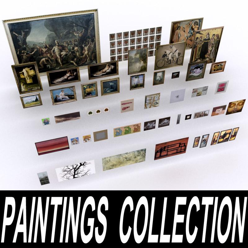 Painting00-Portada.jpg