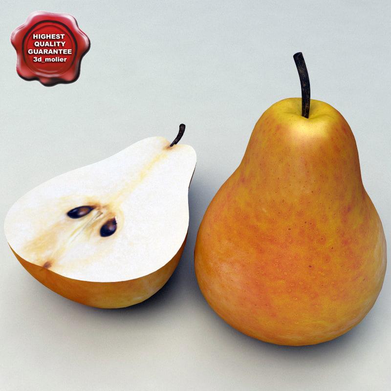Pear_0.jpg