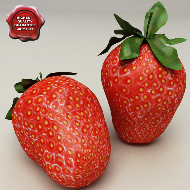 Strawberry_0.jpg