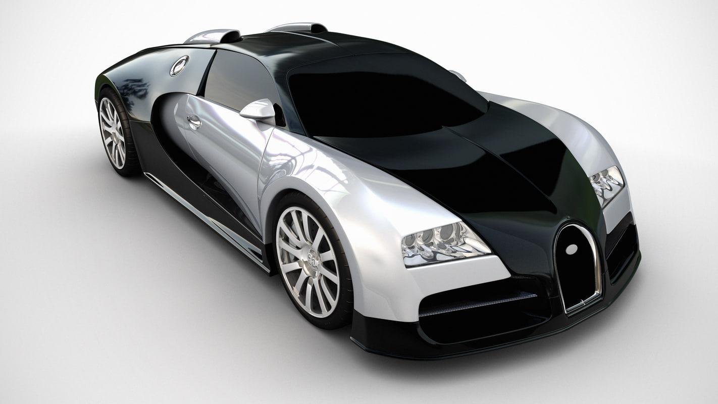 Vayron1_white.jpg