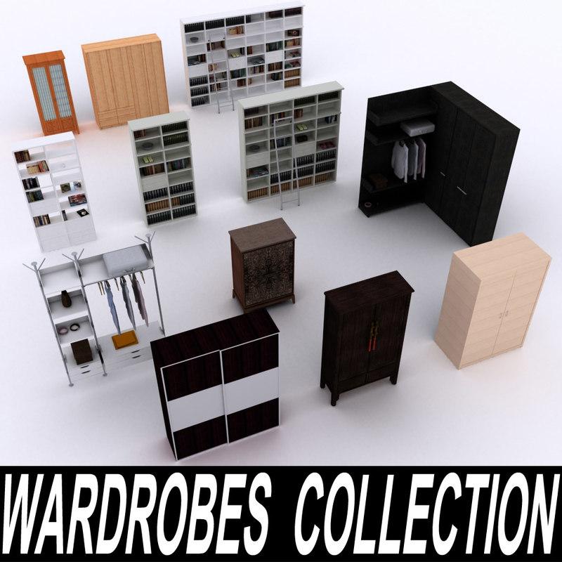 Wardrobe00-Portada.jpg
