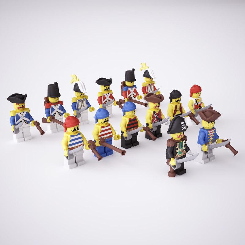 pirates01.jpg