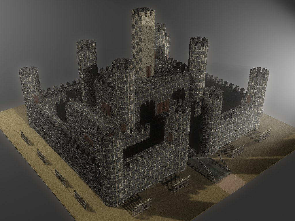 Castle Overview 2.jpg