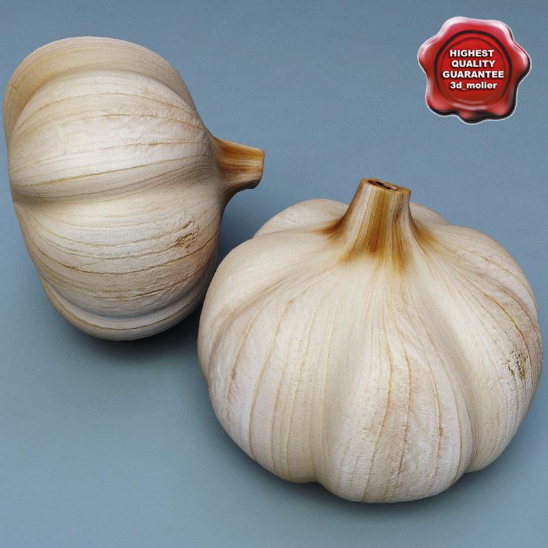 Garlic_0.jpg
