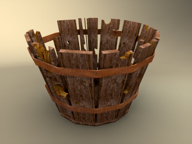 Old Basket 1.jpg