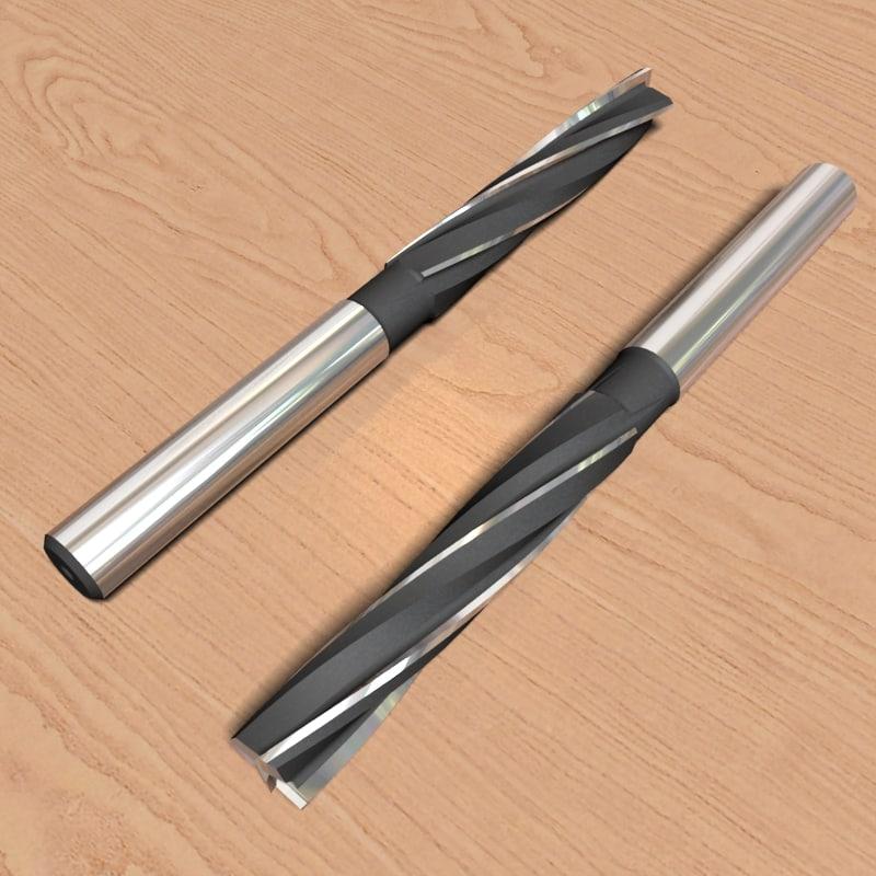 Reamer-mill_10_4mm_3D.zip