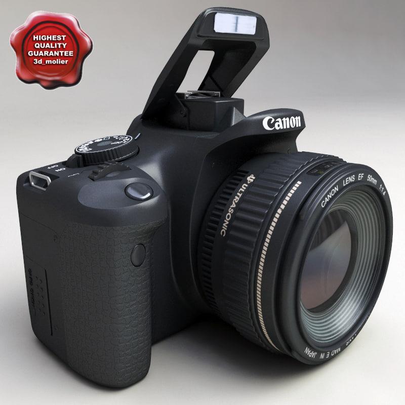 Canon_EOS_450_D_0.jpg