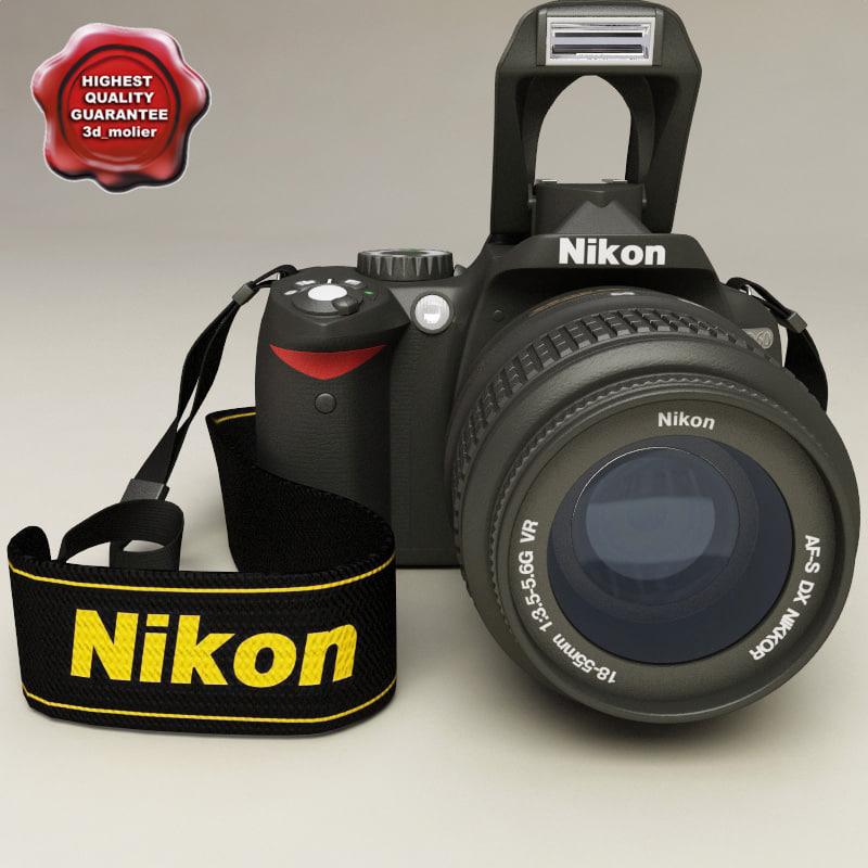 Nikon_D60_00.jpg
