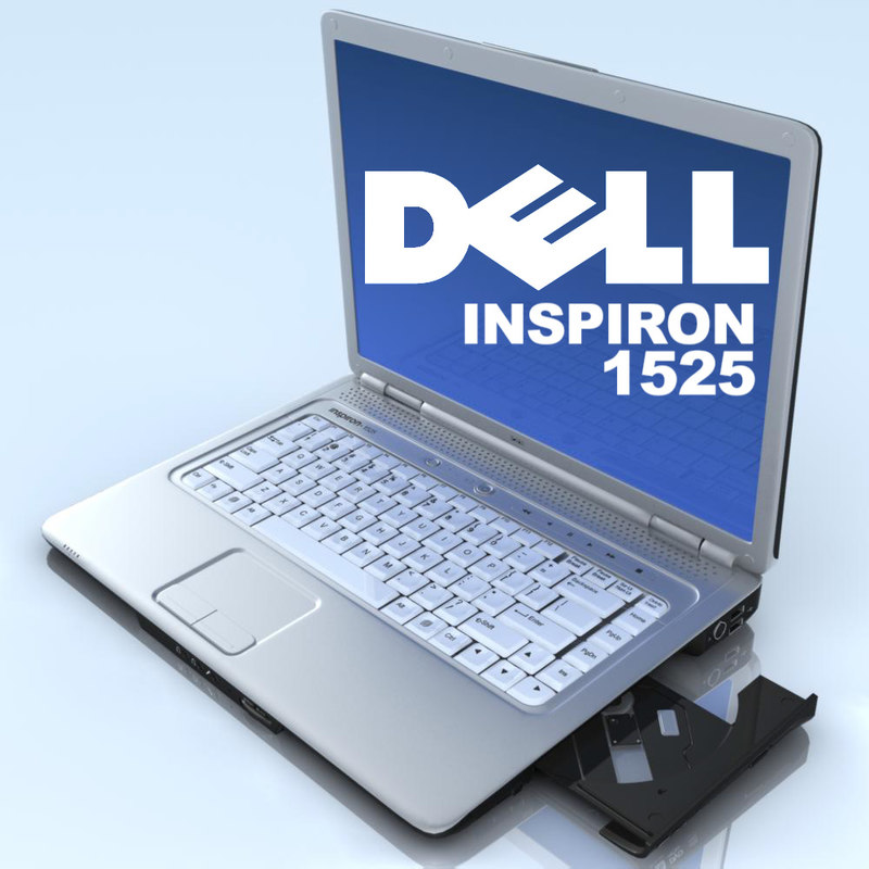 Notebook.DELL.Inspiron1525.00.jpg
