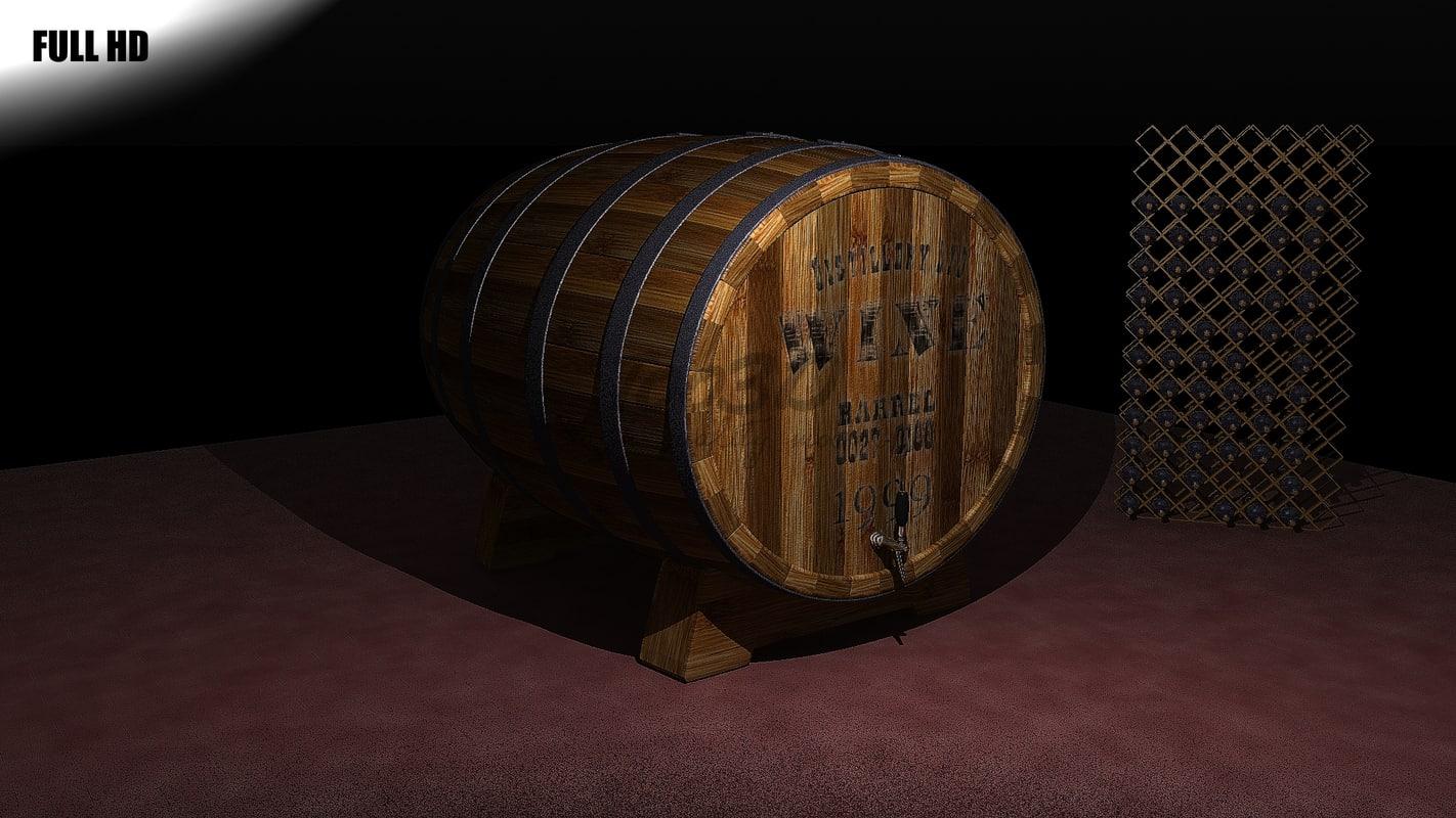 barrel_11.jpg