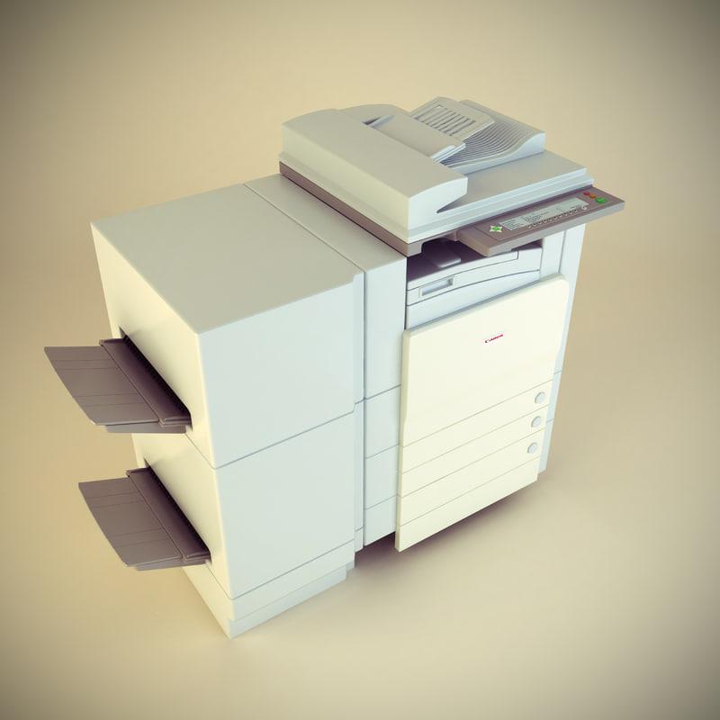 photocopierprev1.jpg
