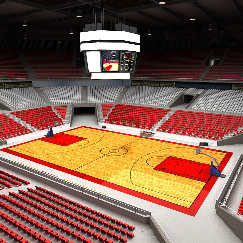 Basketball_arena_multi_render_01.jpg