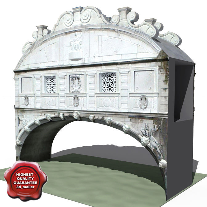 Bridge_of_Sighs_0.jpg