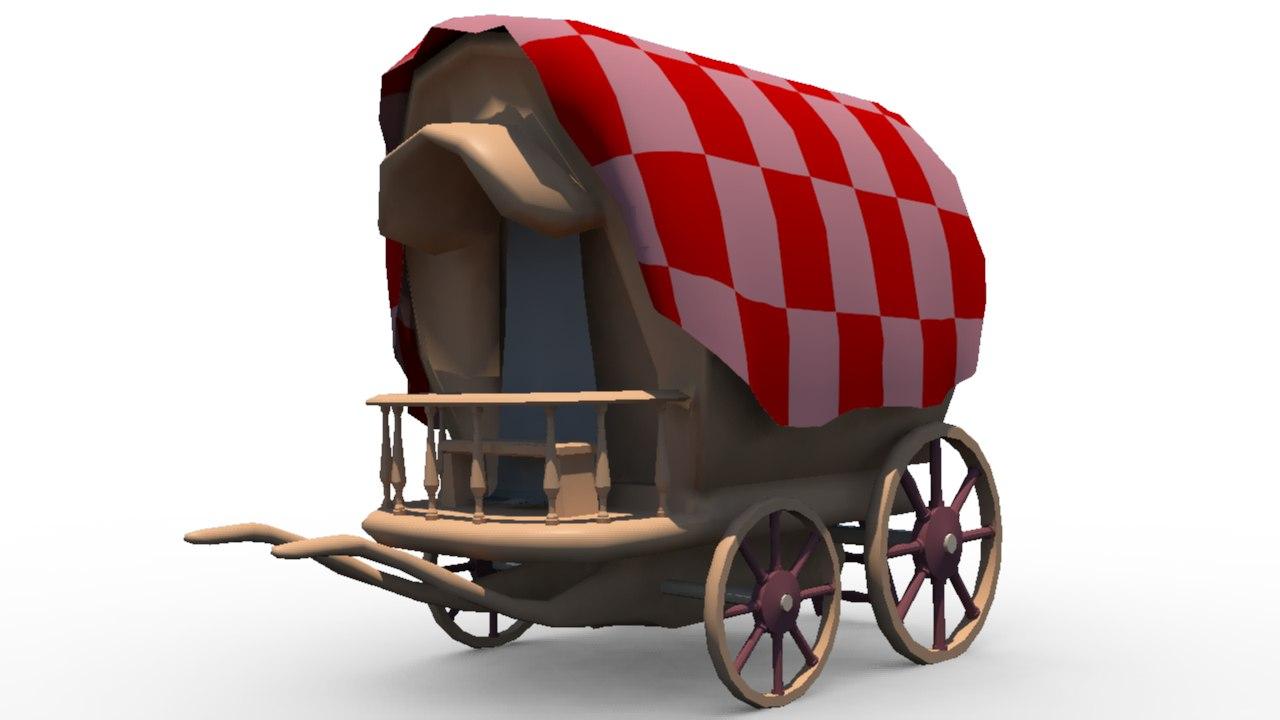 Cart1.png