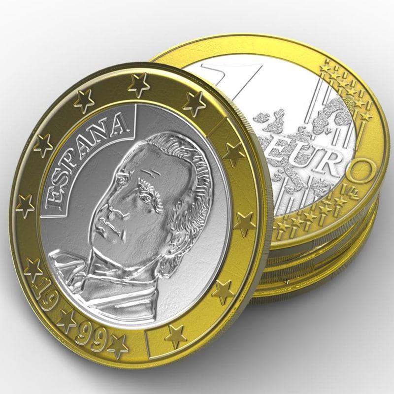 Coin.Euro.1Euro.Spain.01.jpg