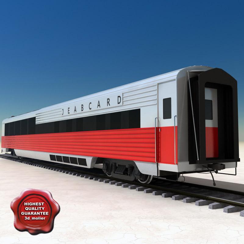 Passenger_wagon_00.jpg