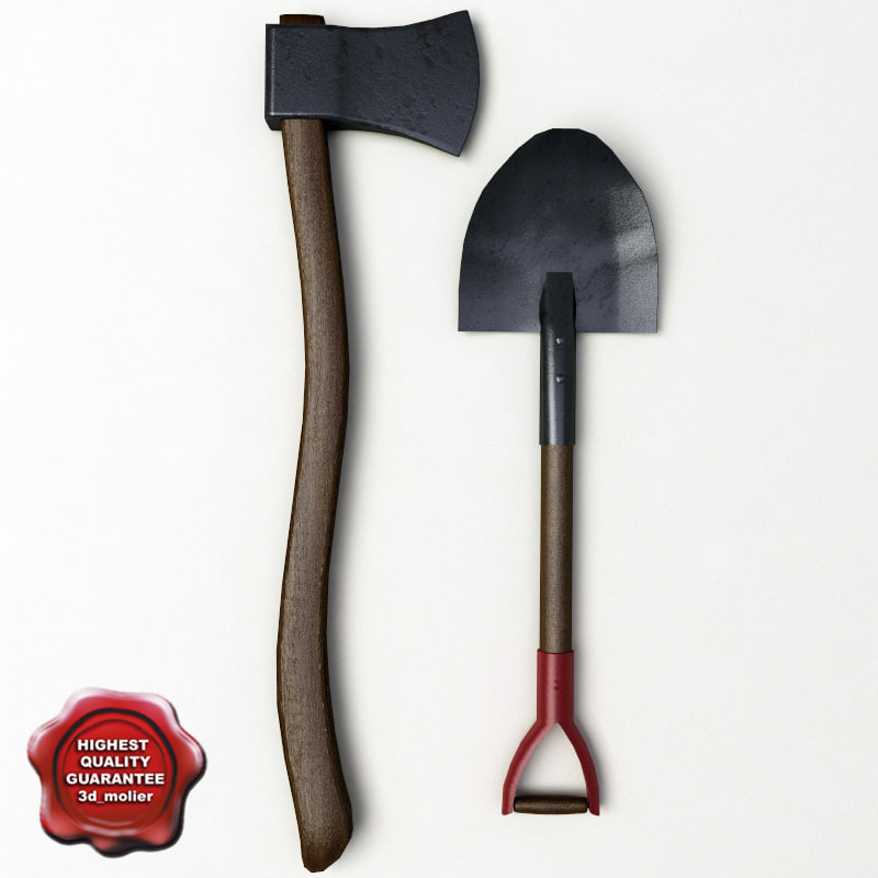 Shovel_Axe_00.jpg