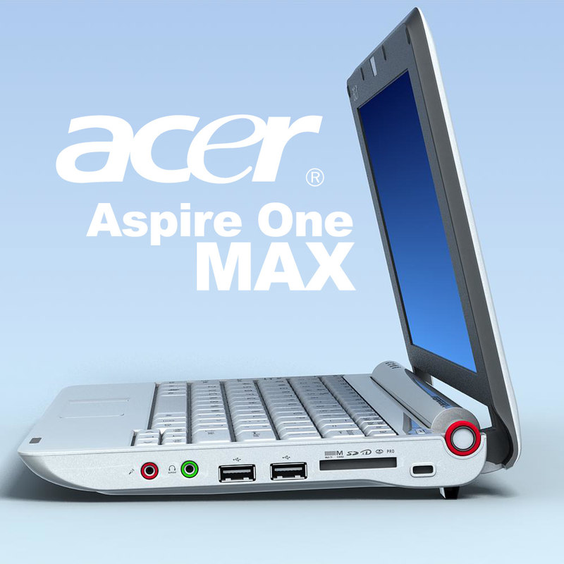 Notebook.Acer Aspire ONE.01.jpg