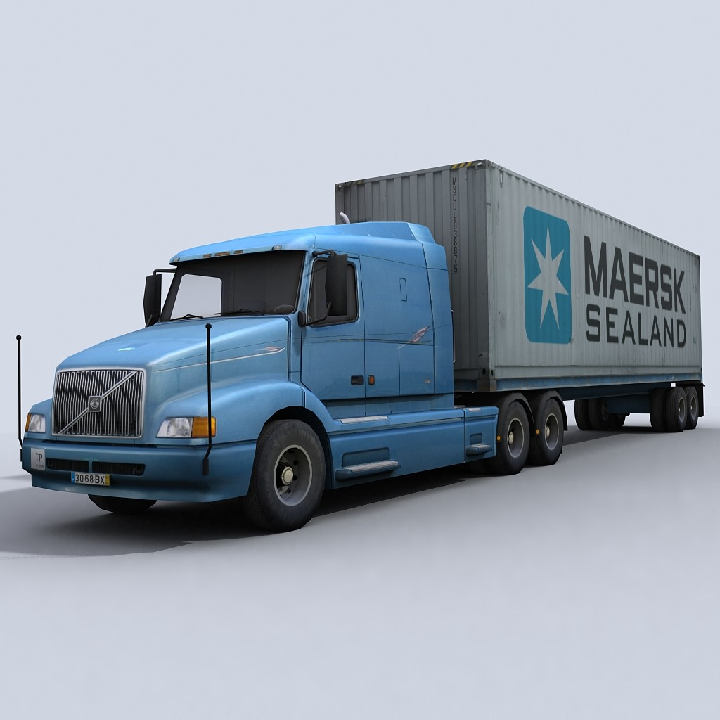 TruckContainer1_01.jpg