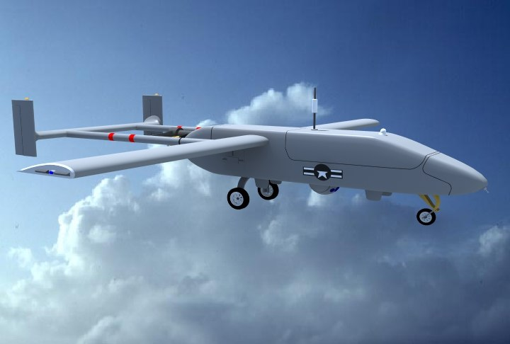 UAV-C0005.jpg
