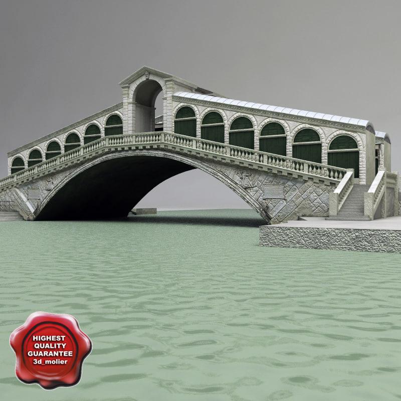 Venice_Rialto_Bridge_0.jpg